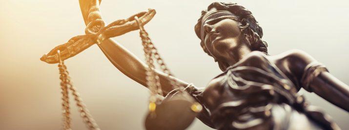 California Judiciary