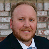 Richard L. Watson, Esq., Deputy District Attorney III