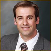 Brian Barboza, Esq., Bankruptcy Attorney